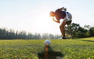 Advantages of Miami, FL Artificial Turf Putting Greens for Golf Fans